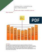 ORGANIZACION EDUCATIVA  TAYLOR.docx