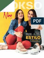Catalogo-Nina-Simik-CD2.pdf