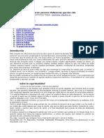 superacion-personal-reflexiones-vida.doc