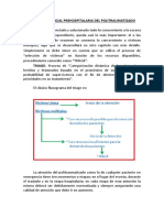 EVALUACION_INICIAL_PREHOSPITALARIA_DEL_POLITRAUMATIZADO.docx