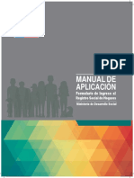 Manual-de-apicación-23-feb-2016-convertido.docx
