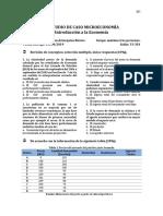 ii estudio de caso microeconomía ie.pdf