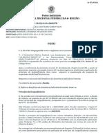 PARÂMETRO TRIBUTÁRIO.pdf