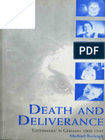 Michael Burleigh - Death and Deliverance.pdf