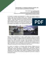 ARTICULORESIDUOSSUBA.pdf