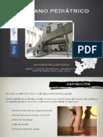 PIE PLANO PEDIATRICO.pdf