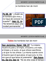 TVEscatologia3MuerteyJuicioParticular