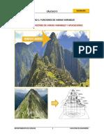 HT-01.pdf