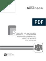 smi_D464.pdf