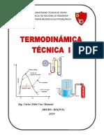 Termodinámica_Técnica_I.pdf