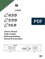 C450E