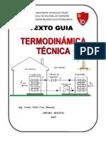 Termodinámica_Técnica__I__(2015).pdf