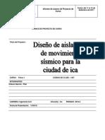 fisica-pilar-final.docx