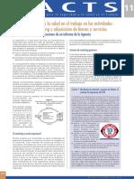 Factsheet_11_-_La_seguridad_y_la_salud_en_el_trabajo_en_las_actividades_de_marketing_y_adquisicion_de_bienes_y_servicios.pdf