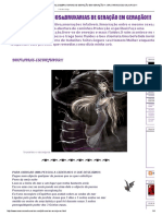 223290001-Amarracao-Feiticos-Bruxarias-de-Geracao-Em-Geracao-Bruxarias-esconjuros.pdf