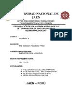 INFORME FINAL CUENCAS M.docx