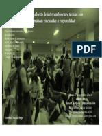 2DO encuentro tesistas.docx