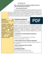PRODUCTOS 6TA  guia oficial.docx