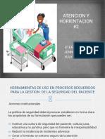 ATENCION Y HORIENTACION 2(2).pdf