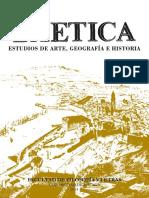 Dialnet-UnBustoEnBronceDelPseudoVitelioDeLaAntiguaColeccio-4736666.pdf