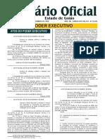 diario_oficial_2018-11-30_completo - credito.pdf