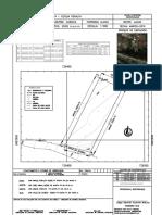 C_CRIOLLO_PDF.pdf