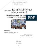 ATESTAT-CRISTINA-RACISM FINAL.docx