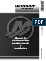 40 Jet EFI 4S 8M0128718j.pdf