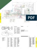 PLANO ELECTRICO 16G.pdf