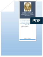 1° informe de fundicion sleyther.docx