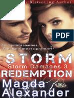 03. Strom Redemption - Magda Alexander.pdf