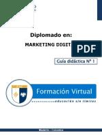 Guía Didáctica Md 1