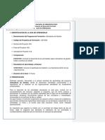 Guia_de_aprendizaje_1.docx