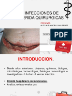 infeccionesdeheridaquirurgicas