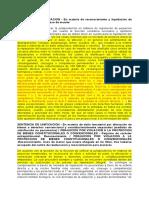 66001-23-31-000-2001-00731-01(26251) RESP MUERTE JOVEN RECLUIDO.doc