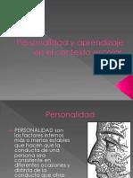Personalidad y aprendizaje en el contexto escolar.pptx