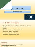 02 CONJUNTOS total-1.pdf