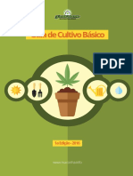 eBook Guia de Cultivo