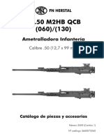 3660075060 MI.50 M2HB QCB. INFANTERIA 2009 para Req. 2015.pdf