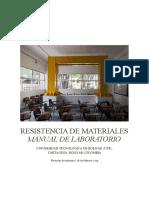 CORRECCION DEL MANUAL DE RESISTENCIA.docx
