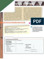 Discurso referido_material y ejercicios.pdf