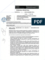 Resolución 751-2019-SUNARP-TR-L (Peruweek.pe)