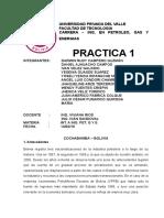 el gas en bolivia practica final.docx