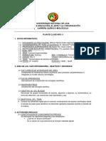 impo.pdf