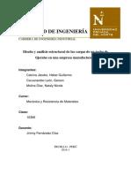 FINAL-MECÁNICA(1).docx