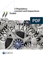 OECD (2018) Enforcement and Inspections Toolkit.pdf
