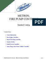 Standard_Products_v11.pdf