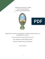 PG-1930-Capquique Aduviri, Cristhian Simon.pdf