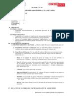 MODELOS DE  PRACTICA  DE  LABORAOTRIO.docx