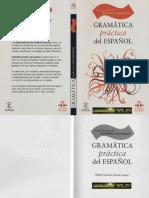 Gramatica Practica de Espanol.pdf